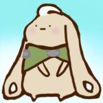 @yuzuki5811 さんのプロフィール写真