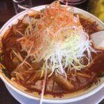 ひろし さんのプロフィール写真